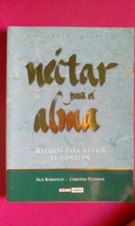 Libro Nectar Para El Alma