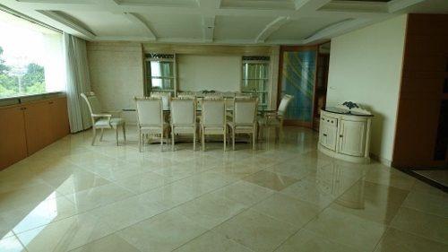 (crm-4860-203) Departamento Renta / La Perla / Prol Bosques De La Reforma