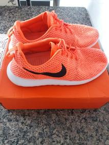 Tênis Nike Run Roshe Original