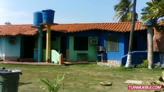 Casas En Venta Alcanza Tu Inmueble 0241-8239522 Cód. 330050