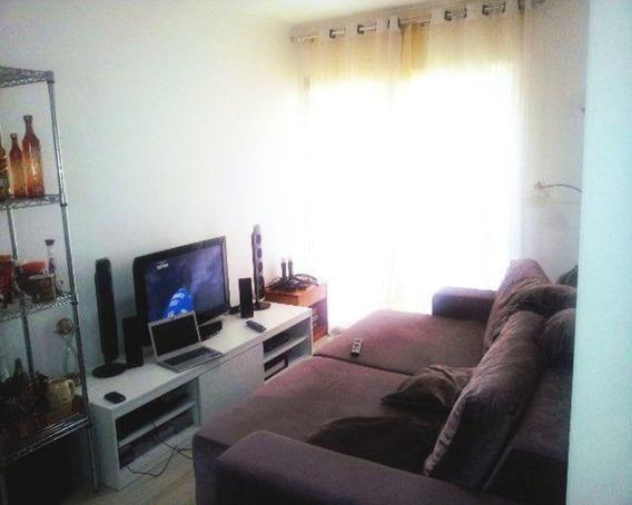 Apartamento - 1579-27 - 32322846