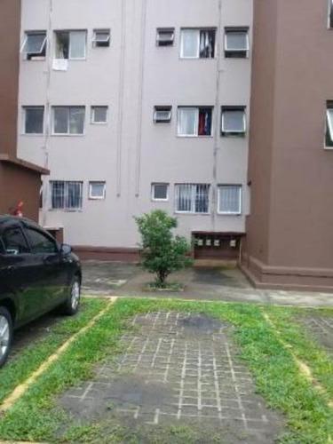 Imagem 1 de 14 de Ótimo Apartamento Na Lapa Em São Paulo Capital - 5210 | Npc