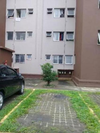 Ótimo Apartamento Na Lapa Em São Paulo Capital - 5210 | Npc