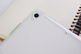 Case Para Tablet Xiaomi Mi Pad 2e3 / Pronta Entrega