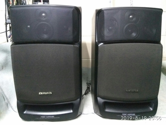 Aiwa Spk Z-1200