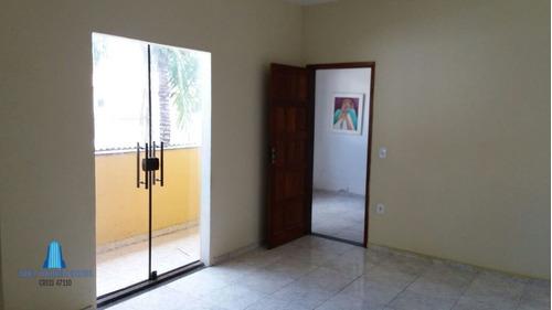 Imagem 1 de 11 de Apartamento A Venda No Bairro Pontinha Em Araruama - Rj.  - 577-1