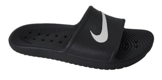 Chinelo Masculino Nike Kawa Shower Original