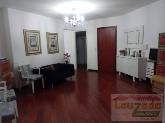 Apartamento Para Venda Em Taboão Da Serra, Centro, 3 Dormitórios, 1 Suíte, 1 Banheiro, 1 Vaga - 2892_2-1006390