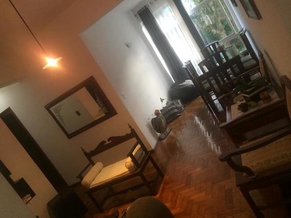 Apartamento Petropolis