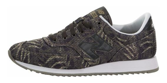 Zapatillas New Balance 620 Importadas! Envios A Todo El Pais