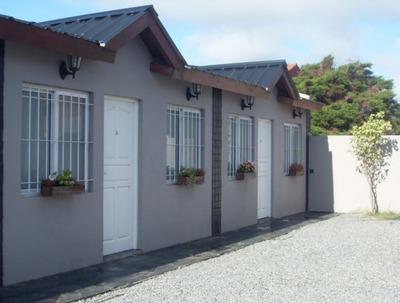 Complejo Las Casitas - Alquiler Temporal De Casas