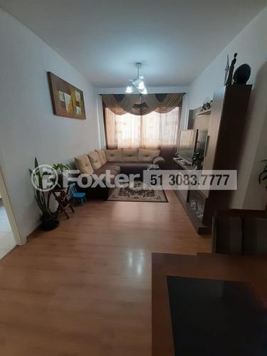 Imagem 1 de 30 de Apartamento, 3 Dormitórios, 66.51 M², Partenon - 198048