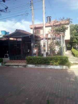 Remate Vendo Casa Totalmente Construida, 4 Habitaciones 2 Ba