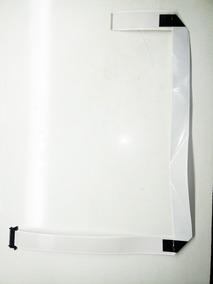 Cabo Lvds Tv Sony Kdl-60w855b