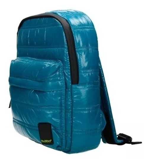 Mochila Mini Bubba Esential Bag. Azul