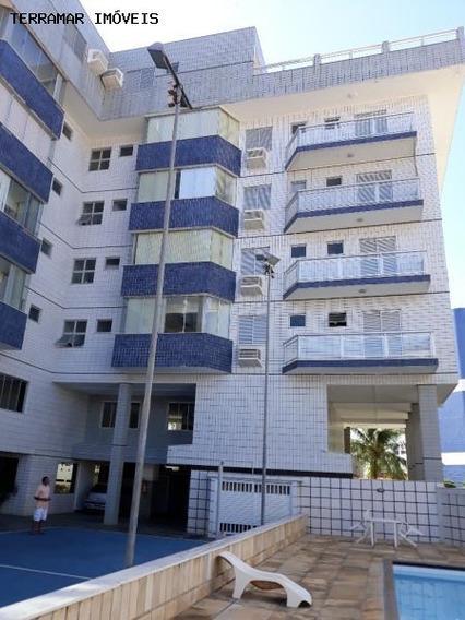 Cobertura Para Venda Em Cabo Frio, Algodoal, 4 Dormitórios, 2 Suítes, 5 Banheiros, 2 Vagas - Cob 029