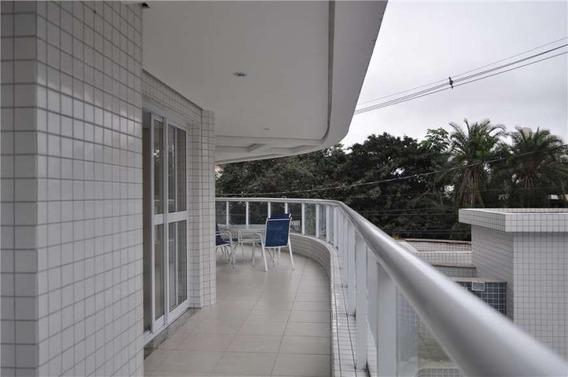 Apartamento 150m 3 Suites 3 Vgs Centro São Bernardo Do Campo