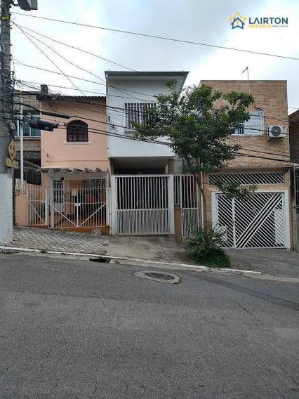 Sobrado Com 3 Dormitórios Permuta Por Chácara Em Atibaia E Região - So0001