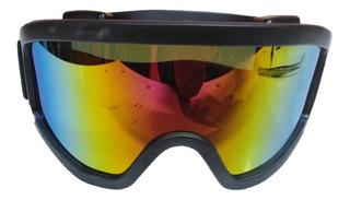 Goggles Para Motociclista, Moto Cross, Táctico