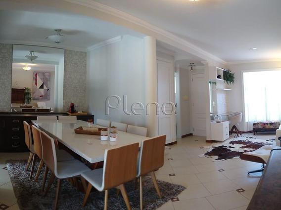 Casa À Venda Em Loteamento Residencial Vila Bella - Ca016639