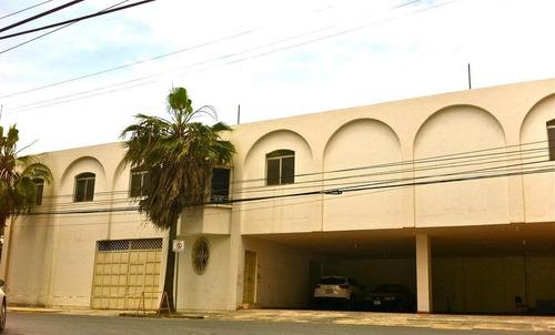 Imagen 1 de 12 de Terreno Comercial En Venta En Obispado, Monterrey, Nuevo Leó