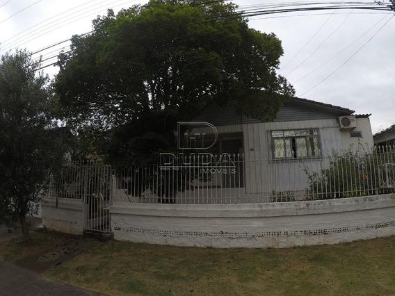 Casa - Sao Luiz - Ref: 21776 - V-21776