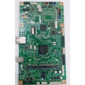 Placa Principal Multifuncional Brother Dcp 8152 Dn