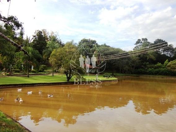 Sitio Para Venda Bairro Nova Era, Itupeva - St00006 - 32211477