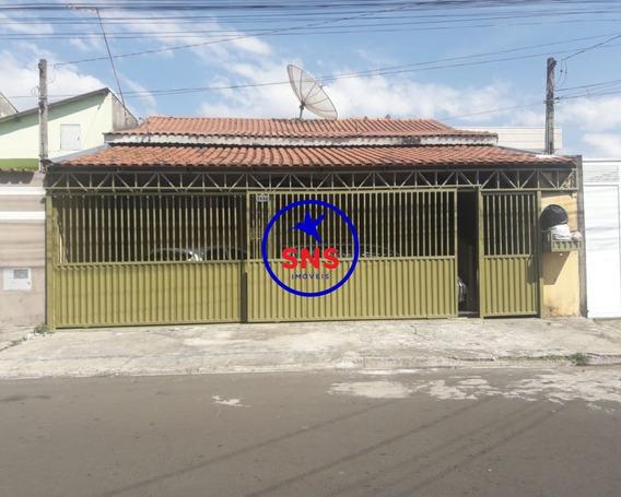 Casa - Ca00602 - 34454001