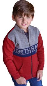 Jaqueta Infantil Promoção Blusa De Frio Casaco De Criança