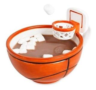 Taza Basket