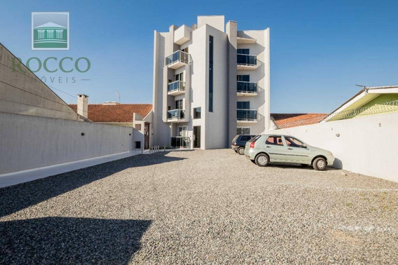 Apartamento No Afonso Pena - Ap0441