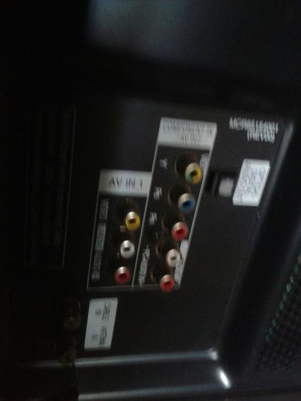 Vendo Placa Inverte Fonte I Tecon Da 50 Pb 560b Lg