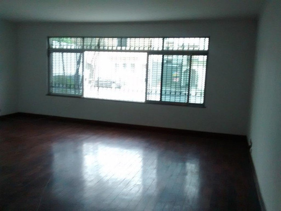 Sobrado Com 5 Dormitórios Para Alugar, 487 M² Por R$ 10.000,00/mês - Campo Belo - São Paulo/sp - So0028
