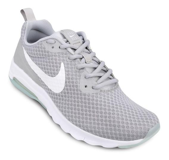 Zapatillas Nike Air Max Mottion Lw Hombre
