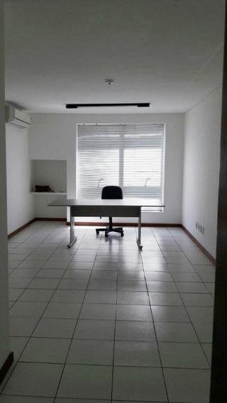 Sala Em Caminho Das Árvores, Salvador/ba De 27m² À Venda Por R$ 160.000,00 - Sa193659