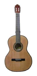 Guitarra De Estudio Gracia Mod. M3