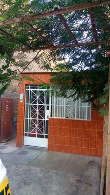 Busco Inversionistas Para Préstamo Con Casa X20mildolares