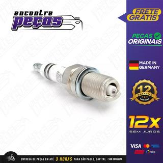 Conjunto Velas Mercedes Sl320 Conversível 1993-2001 Original