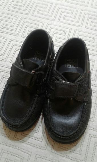 Zapatos Mimo Talle 23