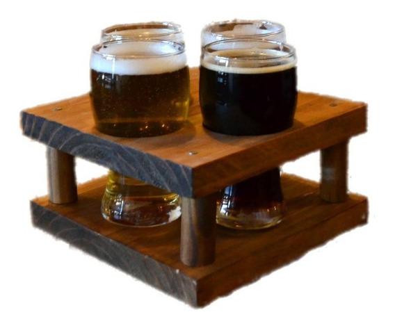 Tabla Cervecera/degustador -square-