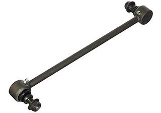 Moog K Stabilizer Bar Link Kit