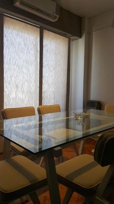 Oficina Virtual, Oficina Por Hora Zona Tribunales