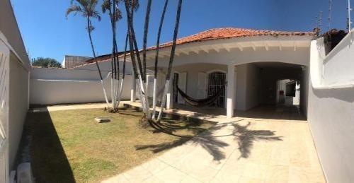 Casa A 250mts Do Mar Em Itanhaém-sp