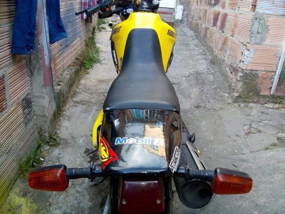 Xt 600 Vendo O Cambio A Otra Moto