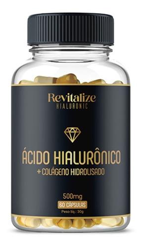 revitalize hialuronic preco