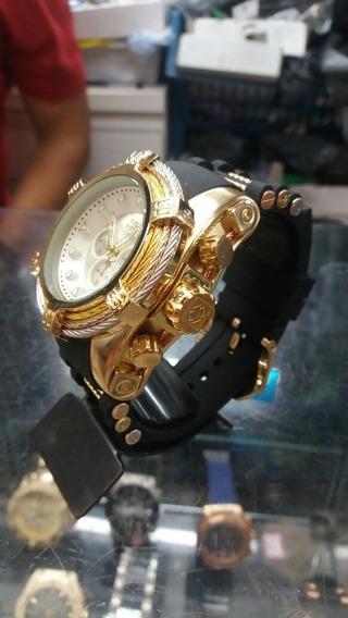 Relógio Invicta Frete Grátis