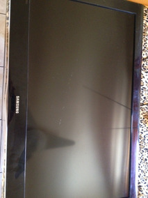 Tela Display Lcd Ltf400ha08 Para Tv Samsung Ln40b530p2m