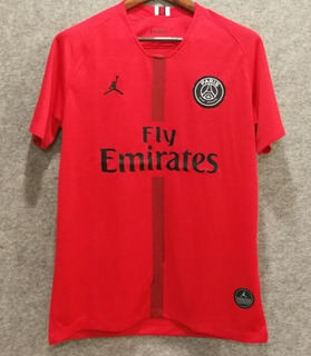 Camisa Paris Saint Germain Third Mbappe # 7