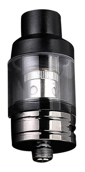 Kit Atomizador Para Jomo Lite40 E Eleaf Istik Pico + 5 Coils